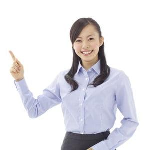 学校/企業向け研修